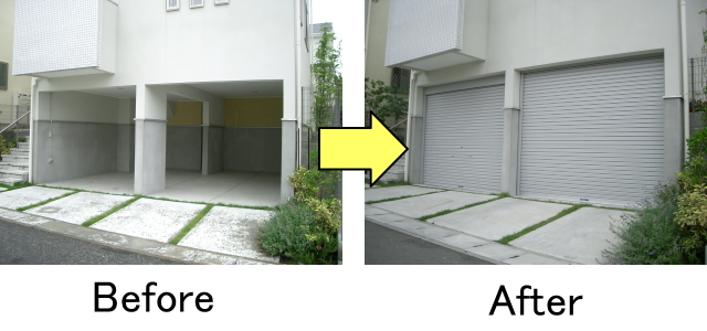 beforeafter_dendou001