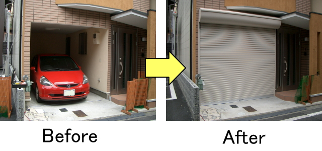 beforeafter_dendou009