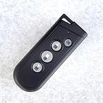 リモコン送信機