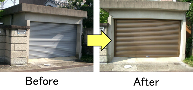beforeafter-sunautoalumi005