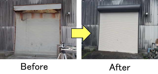beforeafter_shudou004