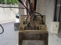 ハーモニーのリモコン装置