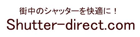 Shutter-Direct.com